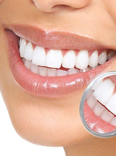 Dentística e Cosmética Dental